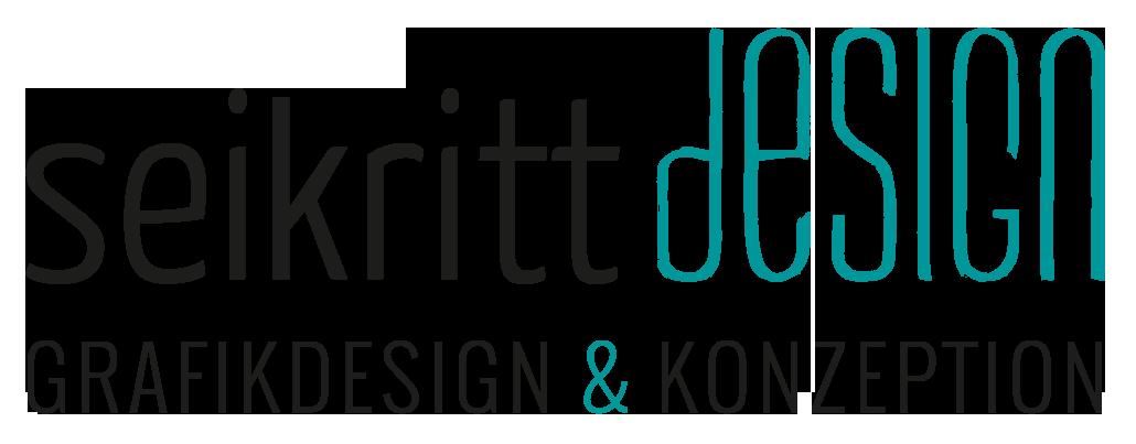 seikritt design